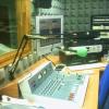 """Radio Bemba: Y cuando la música """"rompe""""…"""