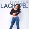 Francisca Lachapel: La dominicana que se robó el show en Nuestra Belleza Latina