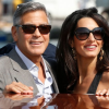 A sólo cuatro meses de casarse, ¿George Clooney se divorcia? A sólo cuatro meses de casarse, ¿George Clooney se divorcia?