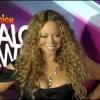 Mariah Carey: Olvidó el romance que sostuvo con Luis Miguel.