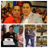 """Happy Birthday para nuestro amigo """"El Pacha"""""""