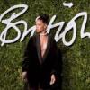 Rihanna gana el juicio contra Topshop por usar su imagen en una camiseta