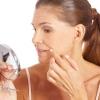 Cinco recetas caseras para tratar las aftas de la boca