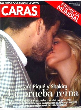 shakira y pique. shakira y pique beso. en Shakira+y+pique+eso; en Shakira+y+pique+eso. rhett7660. Apr 28, 08:10 PM. How long are you going to test this before it becomes