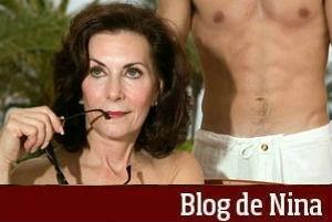 ahora mujer madura sexo a tope cerca de Vigo