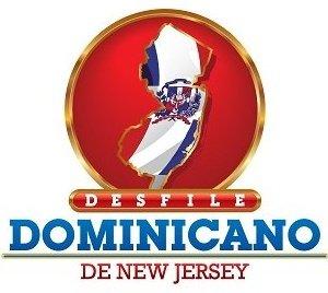 Restaurant Dominicano En New Jersey