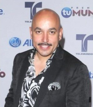 Lupillo Rivera Wedding Pictures