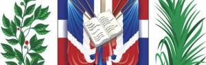El Mata Burro de la Real Academia Dominicana