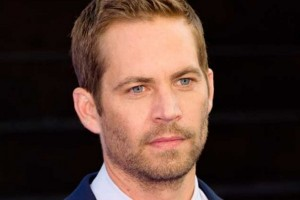 Paul-Walker-AFP