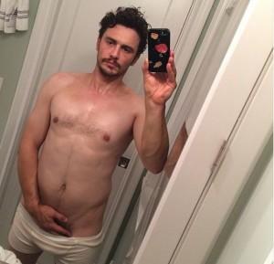 El desnudo y famoso mp3 torrent
