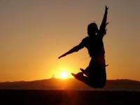 Excusas que limitan tu felicidad