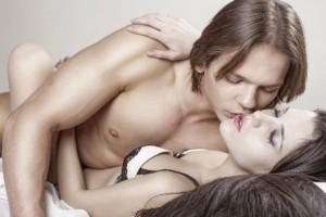 3 tips para mejorar tu sexo verbal