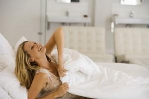 6 hábitos que hace la gente sana y feliz por la mañana