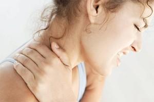 5 alertas de tu cuerpo cuando hay dolor