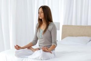 Pasos para limpiar tu mente de energías negativas