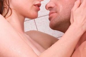 7 lecciones para un sexo seguro inolvidable