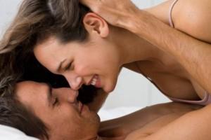 4 Tips para mejorar tu vida sexual en 2015
