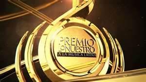 Premiolonuestro